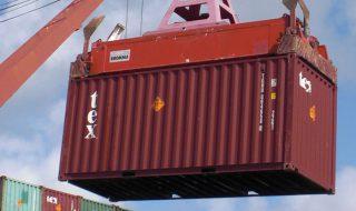Road Cargo
