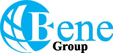 BeneGroup-BeneGroup